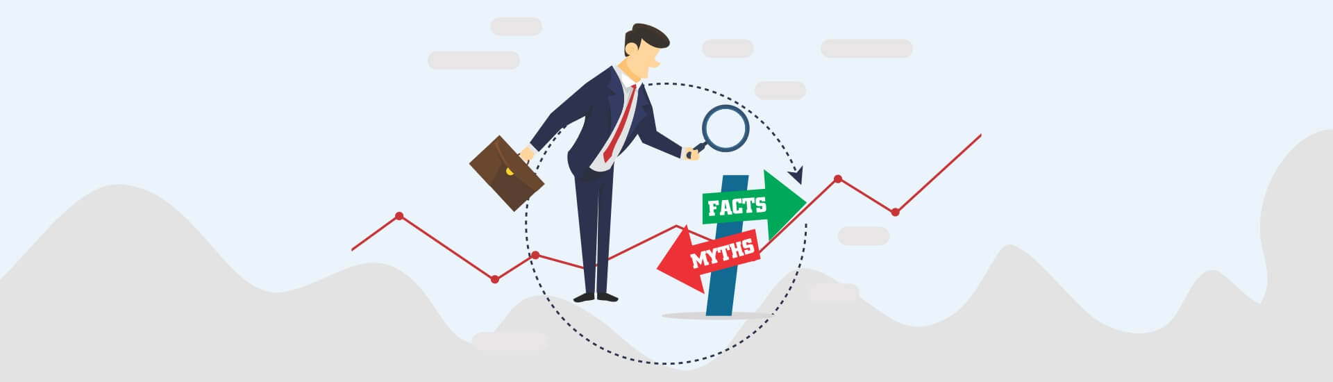 Debunk the Myths of Mutual Funds