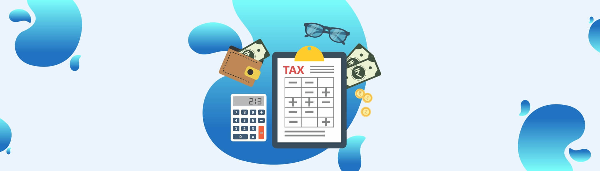 Save Taxes Under 80C with Mutual Funds & Generate an ROI of Above 75%