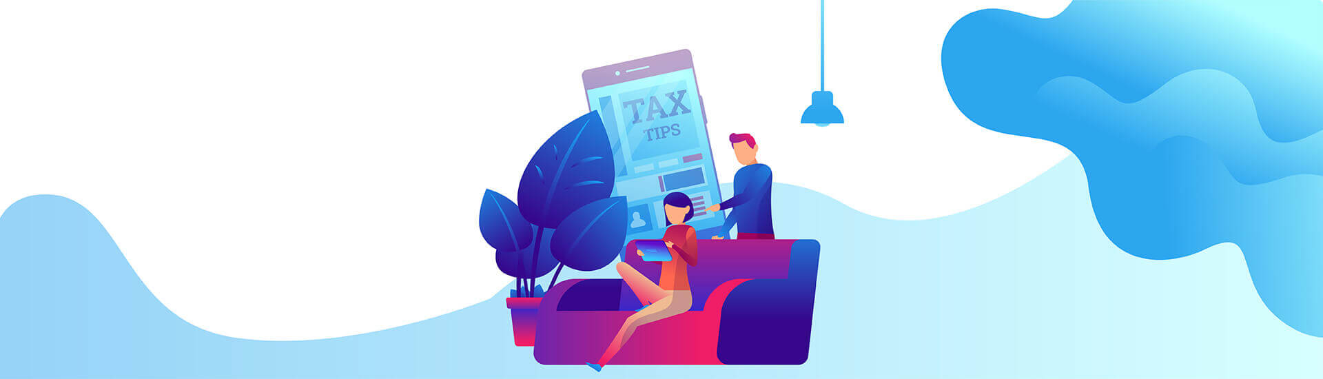 Tax Saving Tips for Salaried Employees