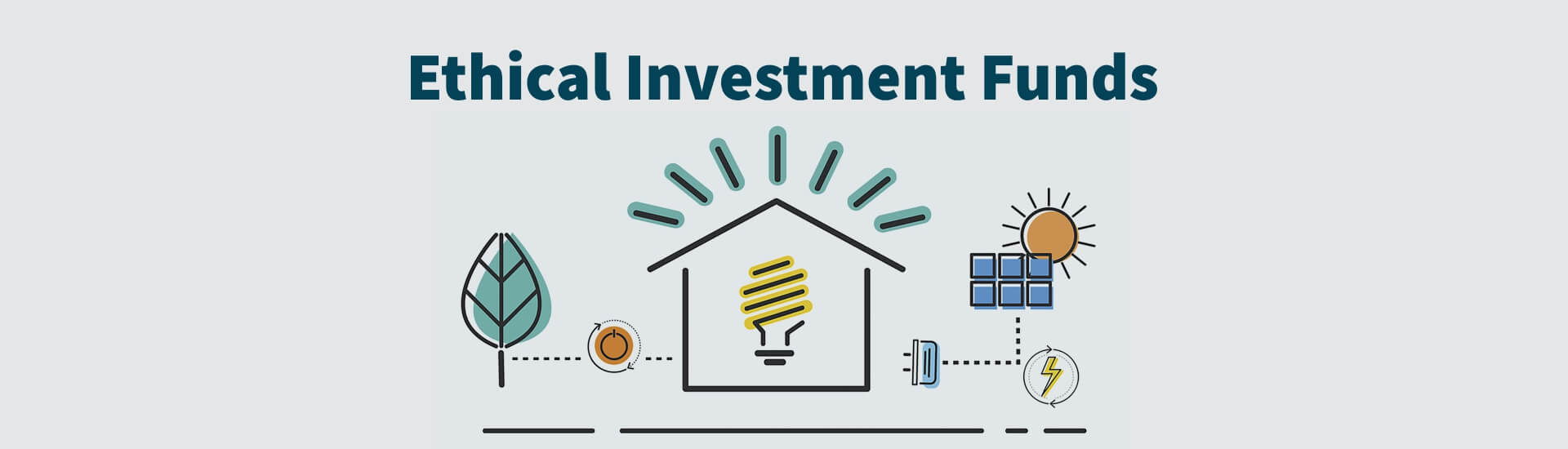 Ethical Investment Funds