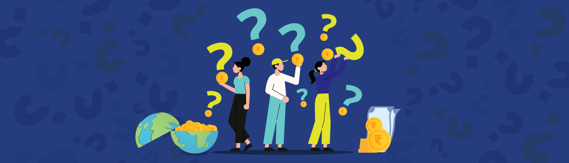 Questions to Ask Before Investing in Financial Products